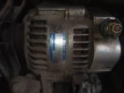 Генератор. Toyota Vista, VZV32, VZV33 Toyota Windom, VCV10, VCV11 Toyota Scepter, VCV10, VCV15, VCV15W Toyota Camry, VCV10, VZV32, VZV33 Двигатели: 4V...