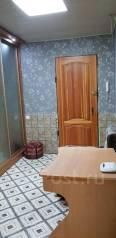 2-комнатная, улица Дарвина 8. зверосовхоз, агентство, 53кв.м.
