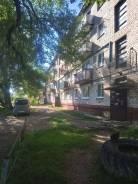 2-комнатная, с. Новосысоевка, 3-я площадка ДОС 163. Яковлевский, частное лицо, 42кв.м. Дом снаружи