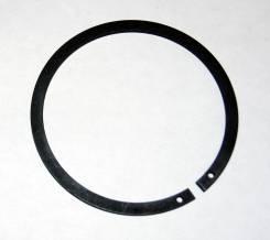 Стопорное кольцо YAMAHA 93440-57M01-00-00