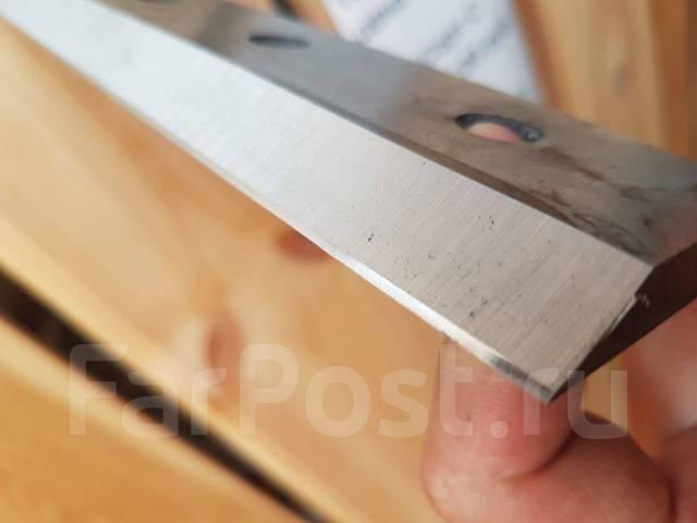 Заточка инструмента . Ножи . Фрезы . Цепи. Изготовление фрез.