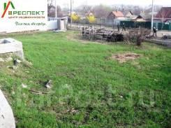 Земельный участок 1204 кв. м. в п. Трудовое, г. Владивосток. 1 204кв.м., собственность, электричество, от агентства недвижимости (посредник). Фото у...