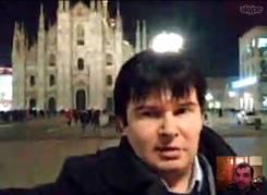 Переводчик синхронист с итальянского языка, выставки, презентации