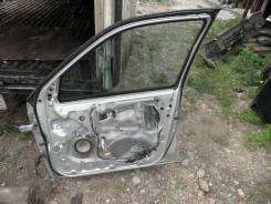 Дверь передняя R. Toyota Vista Ardeo SV50
