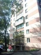 2-комнатная, улица Светланская 191. Гайдамак, агентство, 45кв.м. Дом снаружи