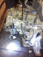 АКПП на Honda CR-V RE4 K24A MZHA