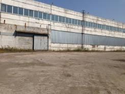 Аренда офиса 20 кв Хабаровская улица цены на коммерческую недвижимость набережные челны