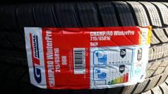 GT Radial Champiro WinterPro, 215/65r16