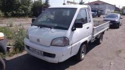 Toyota Lite Ace. Продам грузовик Lite Ase 2001, 2 000куб. см., 1 500кг. Под заказ