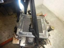 Двигатель (ДВС),В Сборе Nissan Terrano R20