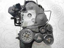 Двигатель (ДВС) Seat Arosa 2001-2004