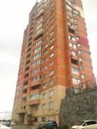 3-комнатная, улица Ладыгина 2д. 64, 71 микрорайоны, агентство, 81кв.м. Дом снаружи