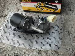 Мотор стеклоочистителя. Лада 4x4 2121 Нива, 2121 Лада 2105, 2105 Лада 2106, 2106 Лада 2107, 2107