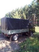 УАЗ 3303. Продается Уаз бортовой, головастик, 2 000куб. см., 1 500кг., 4x4