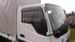 Mazda Titan. Продаётся грузовик Мазда Титан, 2 000куб. см., 1 500кг., 4x2