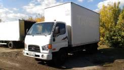 Hyundai. Продам грузовик