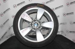 "BMW. 7.5x17"", 5x120.00, ET20"