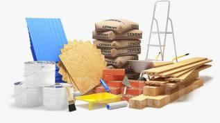 Фонд «Умка» примет в дар стройматериалы