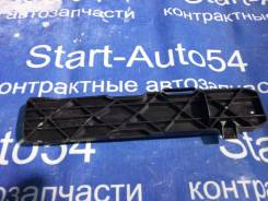 Корпус салонного фильтра. Volkswagen: Caddy, Passat, Jetta, Scirocco, Sharan, Tiguan, Passat CC, Beetle, Eos, Touran, Golf Audi: S3, TT, Q3, TT RS, RS...