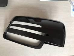 Корпус зеркала. Mercedes-Benz E-Class, W212
