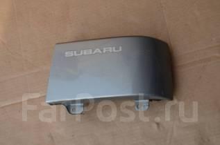 Планка под фонарь. Subaru Legacy, BD2, BD3, BD4, BD5, BD9 Двигатели: EJ18E, EJ20D, EJ20E, EJ20H, EJ20R, EJ25D