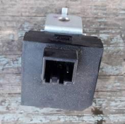 Блок иммобилайзера