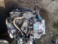 АКПП Mazda Capella GVFW RF