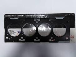 Прокладка головки блока цилиндров. Hyundai: ix35, Lantra, i30, Sonata, Elantra, Tucson, Trajet, Santa Fe Kia: Optima, Lotze, Cerato, Sportage, X-Trek...