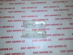 Крепление бампера. Nissan X-Trail, DNT31, NT31, T31, T31N, T31P, T31R, T31Z, TNT31 Двигатели: M9R, MR20DE, QR25DE