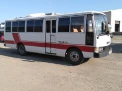 Nissan Civilian. Продам автобус , 27 мест
