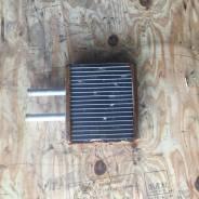 Радиатор отопителя. Mazda Demio, DW3W, DW5W Двигатель B3E