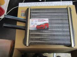 Радиатор отопителя. Chevrolet Lanos Chevrolet Nubira Двигатели: L13, L43, L44, LV8, LX6, L76, L84, L88