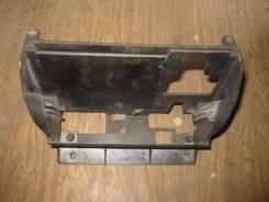 Пепельница передняя Audi - 80 B3