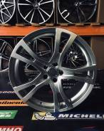 "OZ Racing Palladio ST. 9.5x20"", 5x112.00, ET35, ЦО 66,6 мм."