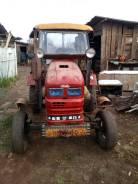 Xingtai XT-200. Продается мини трактор, 20 л.с. Под заказ