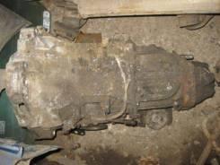 МКПП Audi 80 B3