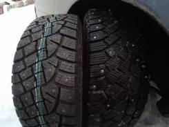 Continental ContiIceContact 2, 185/55 R15