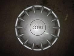Колпак. Audi A4, B5 Audi S4 Двигатели: 1Z, AAH, AAT, ABC, ABP, ACK, ACZ, ADP, ADR, AEB, AEJ, AFB, AFC, AFF, AFM, AFN, AFY, AGA, AGE, AHA, AHC, AHH, AH...