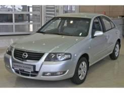 Nissan Almera. ПТС 2012г, серебристый 1,6