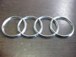 Эмблема. Audi: A6 allroad quattro, Q5, S6, Q7, S8, S3, A4 allroad quattro, S5, S4, A8, A5, A4, A6, A3 Двигатели: AKE, APB, ARE, ASB, AUK, BAS, BAU, BC...