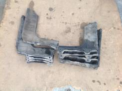 Пыльник двигателя правый левый Солярис 29120-1r400 29120-1R400