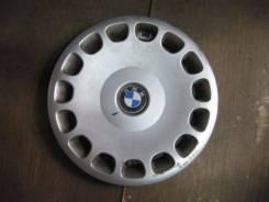 Колпак. BMW 5-Series, E39