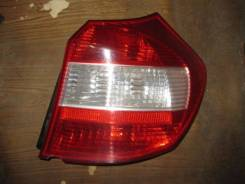 Стоп-сигнал. BMW 1-Series, E87