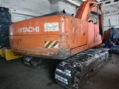 Hitachi ZX230. , 1,40куб. м. Под заказ