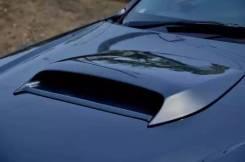 Патрубок воздухозаборника. Subaru Legacy, BL5, BP5 Subaru Legacy B4, BL5. Под заказ
