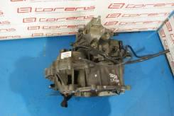 АКПП на FORD FOCUS LF-DE PVAF 4S4P-7000-FA 2WD. Гарантия, кредит.