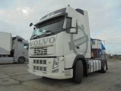 Volvo FH12. Volvo FH 4X2 2012 г. в., 12 777куб. см., 20 000кг., 4x2