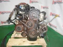 Двигатель HYUNDAI GETZ
