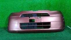 Бампер DAIHATSU TANTO, L375S