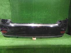 Бампер LEXUS RX450H, GYL15